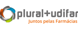 PLURAL - Cooperativa Farmacêutica, CRL