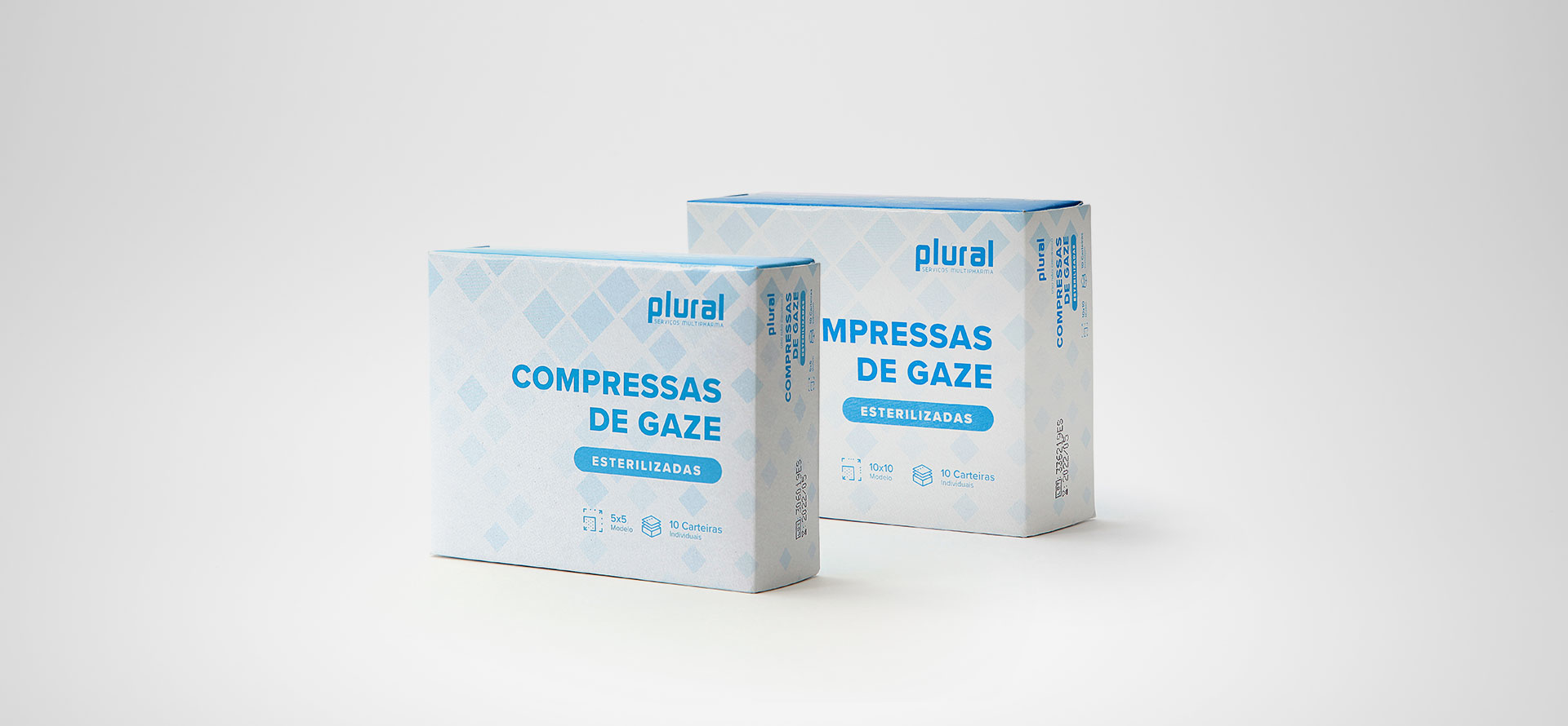 compressas-gaze-mini.jpg