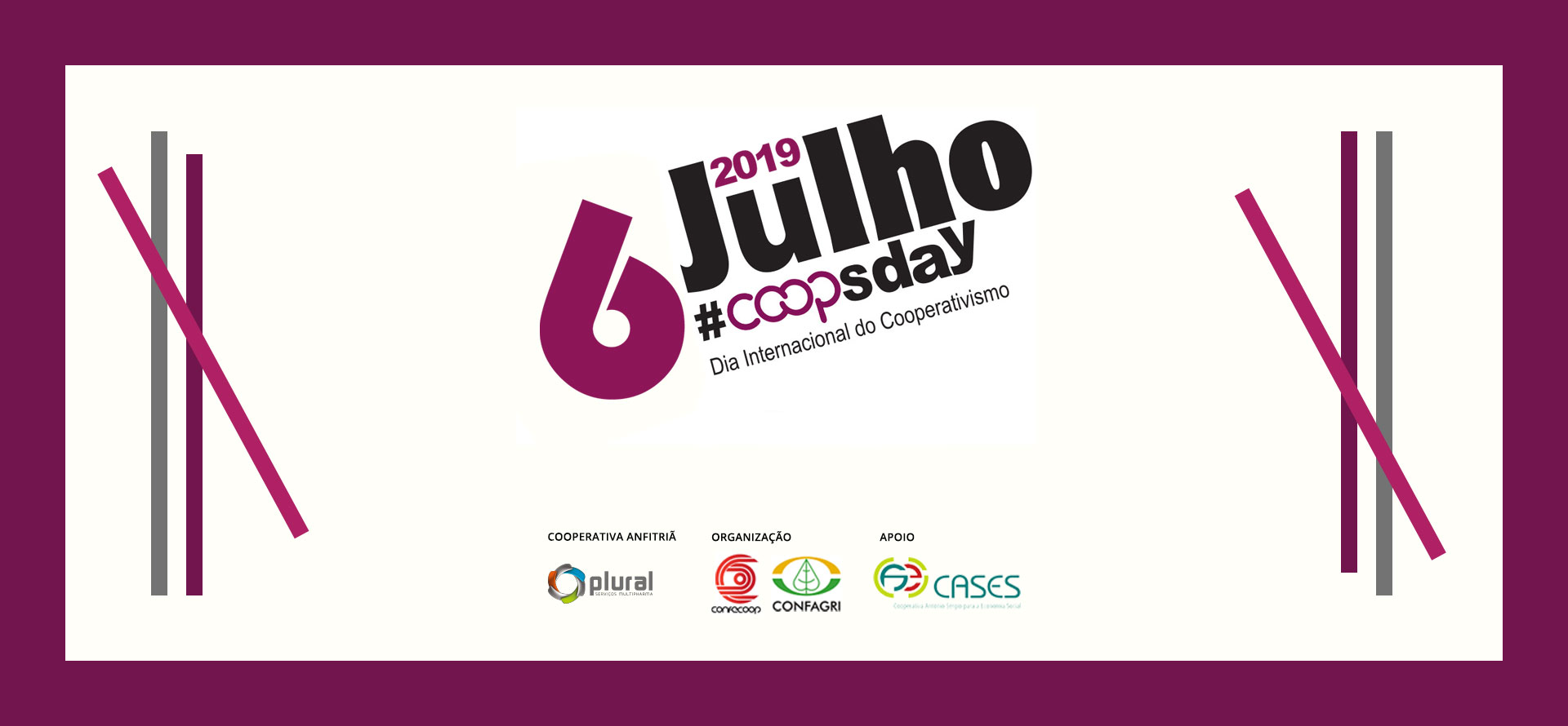 coopsday-dia internacional do cooperativismo-mini.jpg