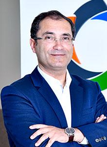 Humberto Gameiro