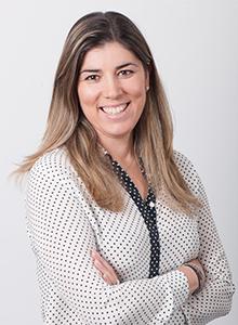 Sílvia Rodrigues