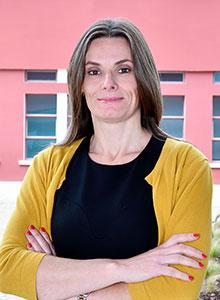 Helena Peixoto