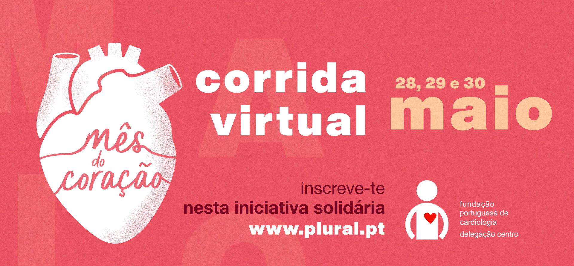 corrida-cover-site.jpg
