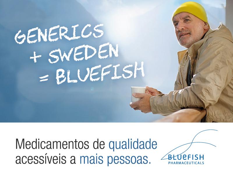 Bluefishpharma