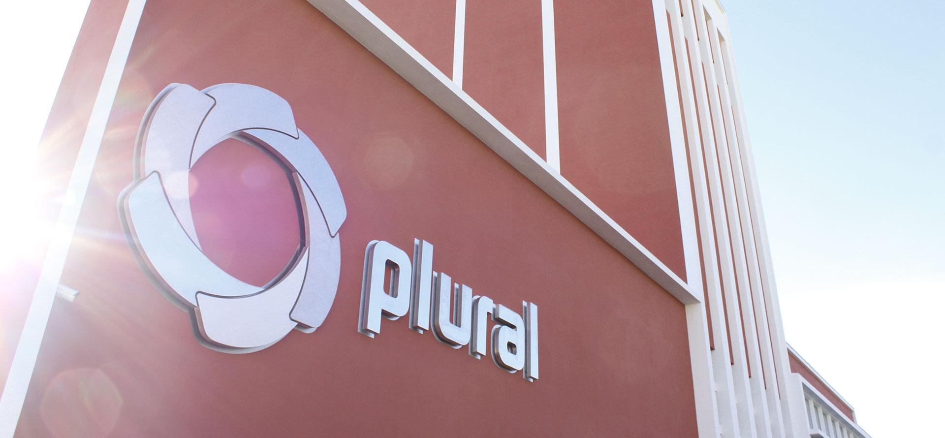 plural-contactos.jpg