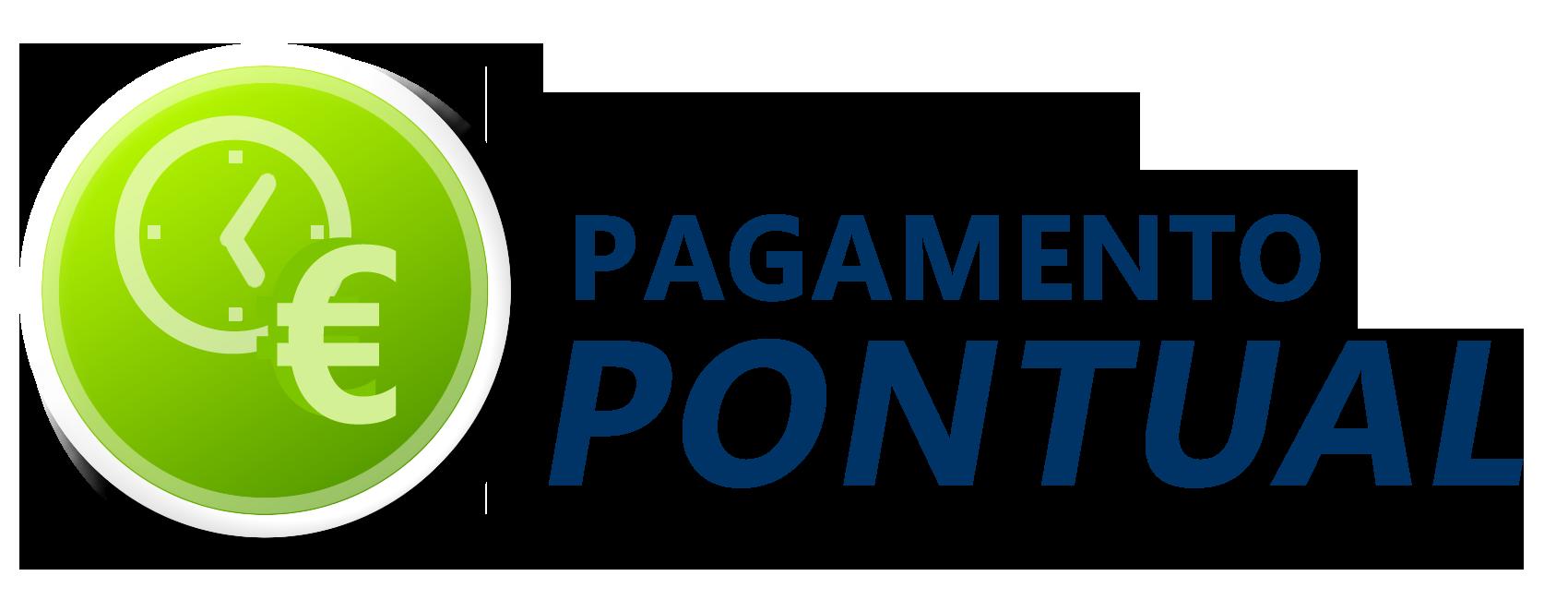 PPontual