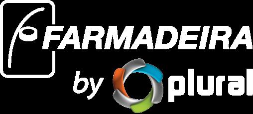 Farmadeira by Plural