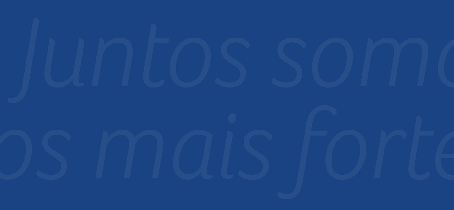 noticia-01_rev01.jpg